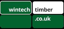Wintech Timber