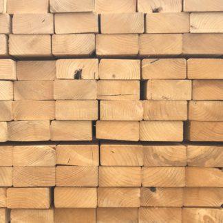 89x38 timber