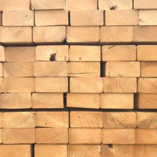 38x89 timber