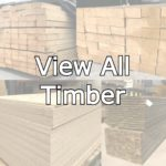 All timber products