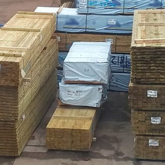 Doncaster Timber Merchants